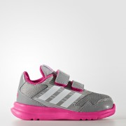 Adidas Детски Маратонки Altarun CF I BA9412