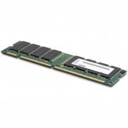 IBM 8 GB DDR3 SDRAM Memory Module - 8 GB (1 x 8 GB) - 1333MHz DDR3-1333/PC3-10600 - ECC - DDR3 SDRAM - 240-pin DIMM