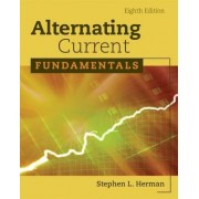 Alternating Current Fundamentals by Stephen L. Herman