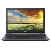 Acer Aspire ES1-521-834C Notebook