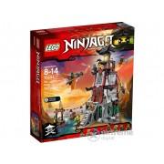 LEGO® NINJAGO™ Asediul farului 70594