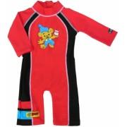 Swimpy - Costum pentru protectia solara factor UPF +50