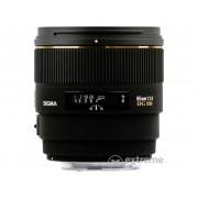 Obiectiv Sigma Canon 85/1.4 EX DG HSM