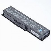 Replacement Laptop Battery For Dell Vostro 1400 312-0584 451-10516 Ww116