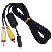 Kabel A/V K1HA08CD0008