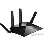 Router Netgear Nighthawk X10 R9000 AD7200 Smart wifi