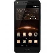 Telemóvel Huawei Y5II (CUN-L21) preto
