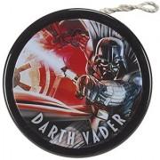 Yomega Star Wars Alpha Wing Fixed Axle Yo-Yo - Action Darth Vader