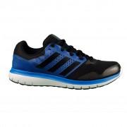 Adidas férfi cipő-duramo 7 m AF6661