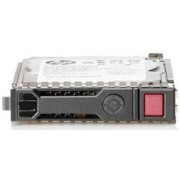 HDD Server HP 652611-B21 300GB SAS II 15000rpm