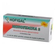 Monofemina 2