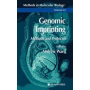 Genomic Imprinting by Andrew Ward