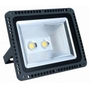 REFLETOR LED 100W - PROFISSIONAL- BF