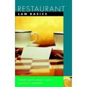 Restaurant by Stephen C. Barth