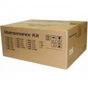 Kit de mantenimiento KYOCERA MK-580 - Kyocera, Kit