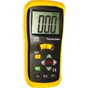 [ 4476GE ] - Sicutool - Termometri elettronici digitali