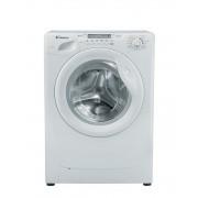 Candy mašina za pranje i sušenje veša GO W 264D