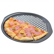 Tava pizza 33 cm