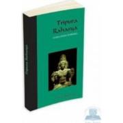 Tripura rahasya - Taina Zeitei Supereme