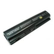 "Batteria per HP DV6 484170-001 Notebook, PC Portatile Batterie per computer portatili - Marca ""Laptop Power""® (12 mesi di garanzia)"