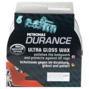 Petronas Ultra Gloss Wax Cire-Voiture 250 Millilitres Boîte