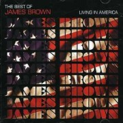 James Brown - Best Of (0828768911822) (1 CD)