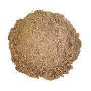Childrens Play Sand 1000kg bag