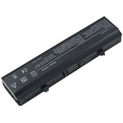 LAPTOP BATTERY FOR DELL 312-0625 312-0626 312-0633 312-0634 312-0566