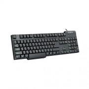 Tastatura Delux DLK-8050P