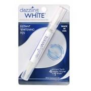 Stilou de Albire DAZZLING WHITE