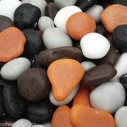 Sugar Pebbles Novelty Candy Sweets Ross's of Edinburgh