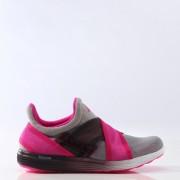 Adidas CC Sonic W pink