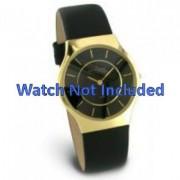 Skagen Horlogeband 233LGLB