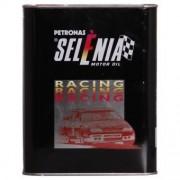 Selenia 10W-60 Racing 2 Litres Boîte
