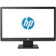HP W2072A 20inch Monitor B-grade