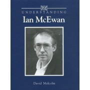 Understanding Ian McEwan