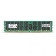 Kingston KTC 16GB DDR4-2133 Reg ECC Mod, KTH-PL421/16G