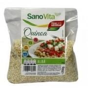 Quinoa alba 250g