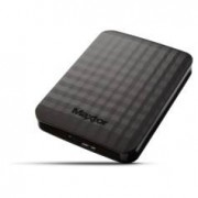 Maxtor Disque dur externe 2,5'' USB 3.0 - 4 To