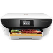Multifunctional HP Deskjet Ink Advantage 5645 All-in-One, inkjet, A4, 22 ppm, Duplex, Wireless, ePrint