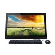 """Acer AZ1-623 1.7GHz i3-4005U 21.5"""" 1920 x 1080Pixeles"""