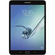Samsung Galaxy Tab S2 8.0 Black 4G + WiFi