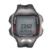 SIGMA SPORT RC Move Basic Armband apparaat zwart 2017 Multifunctionele horloges