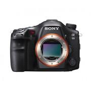 Sony Alpha A99V 24.3MP Digital SLR Camera (Black) Body Only (SLT-A99V)