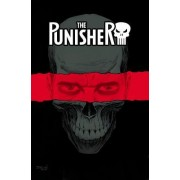 The Punisher, Volume 1: On the Road