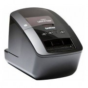 Brother Etikettendrucker QL-720NW