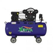 Compresor aer BSR XY2065AT-100
