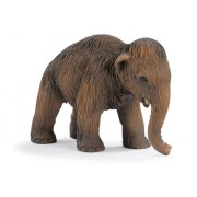 Schleich 16523 - Figura/ miniatura Animales prehistóricos, Baby Mammoth