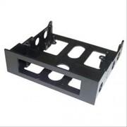 CoolBox OEM-Adattatore baia AB5235M-5,25 a 3,5 esterno
