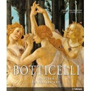 Masters: Botticelli (LCT) by Alexandra Gr